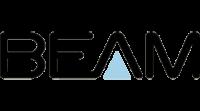 Beam Electrolux