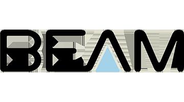 beam-electrolux