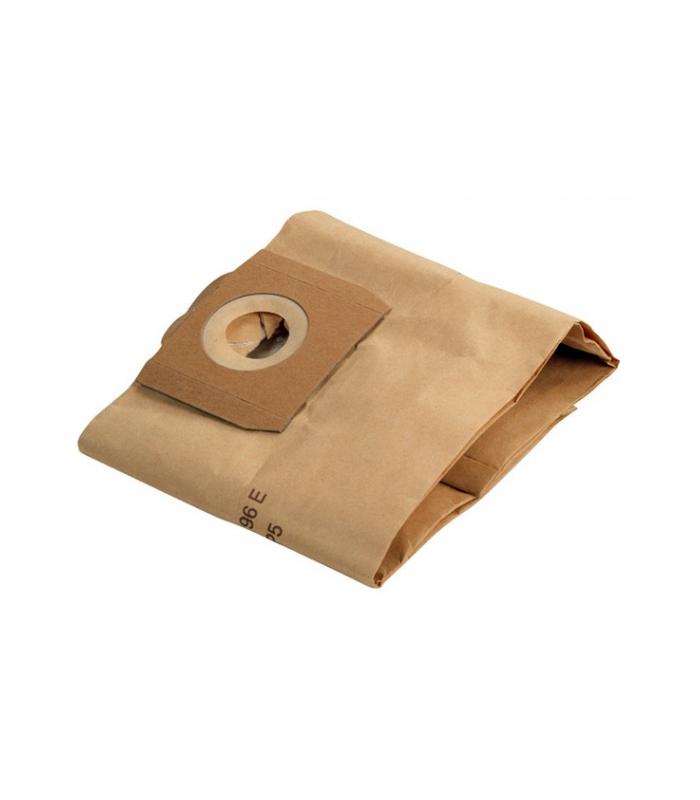 Бумажный пылесборник для Beam Electrolux Mini (3шт)