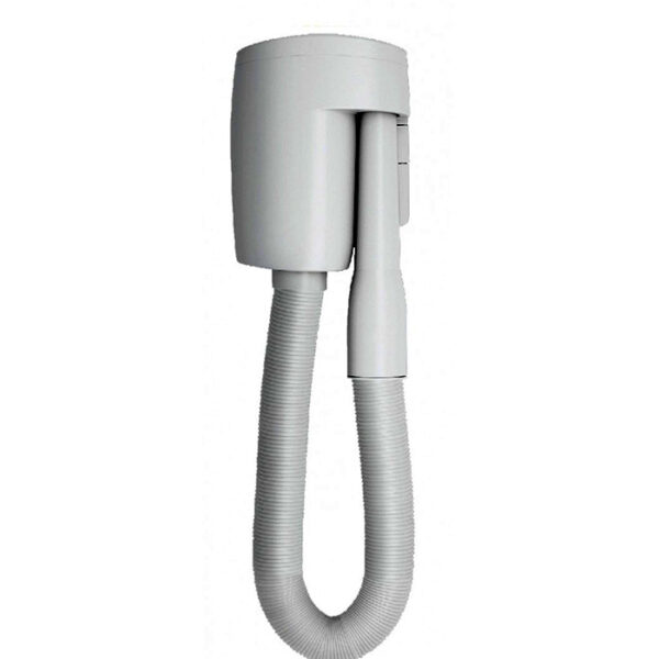 Пневмокомплект WallyFlex белый