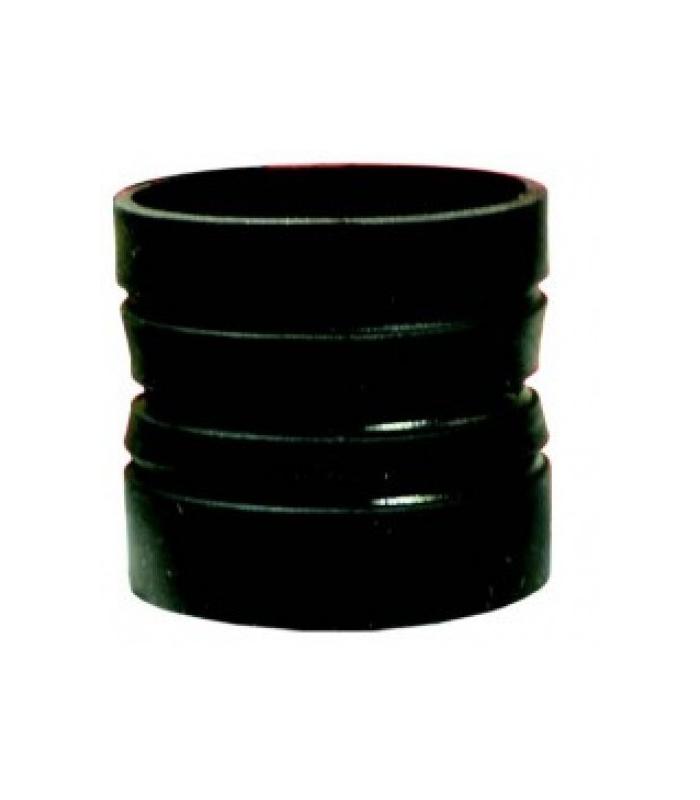 Кольцо резиновое для фиксации к узлу розетки Retraflex