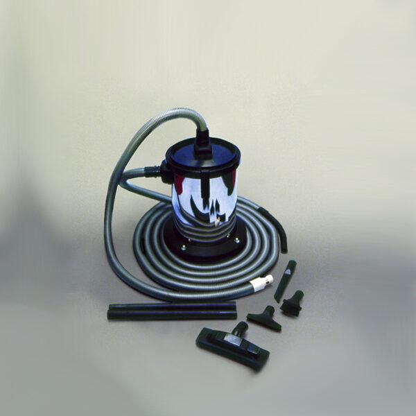 Сепаратор для сбора воды