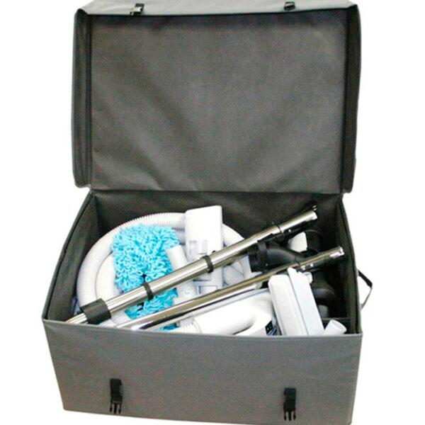 Контейнер для хранения насадок VacBox 60*30*46