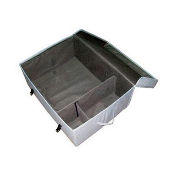Контейнер для хранения насадок VacBox 60*18*46