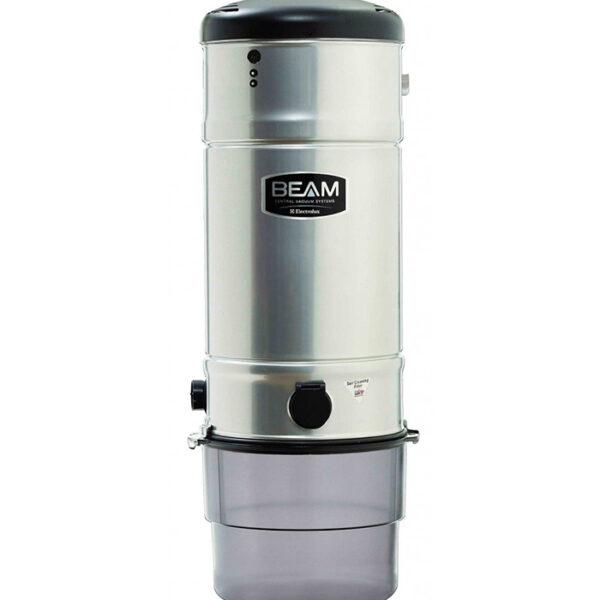 Встроенный пылесос Beam Electrolux Platinum 3500