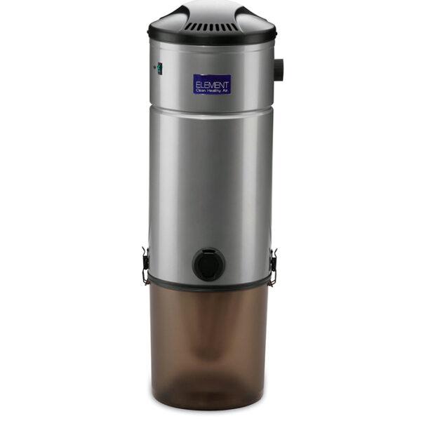 Встроенный пылесос Vacuflo Element 1370
