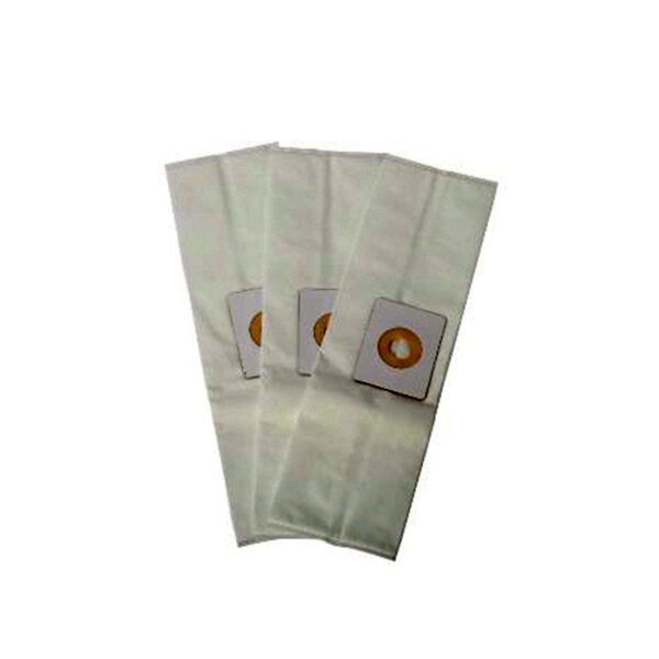 Бумажный пылесборник для Beam Electrolux SC 300 (3шт)