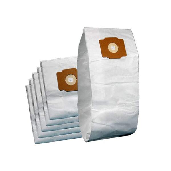 Бумажный пылесборник (3шт) для BEAM Mindo 265, Kronemark S10/S20
