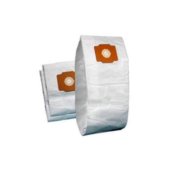 Бумажный пылесборник 3шт (большой) для BEAM Mindo 285 (185), Electrolux Oxygen ZCV845/855/860/870, Kronemark S30/S40