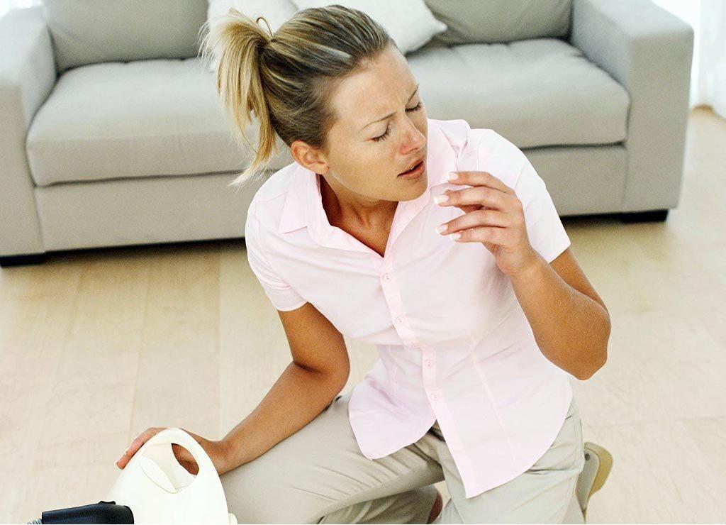 Чем встроенный пылесос лучше обычного и пылесоса с водяным фильтром?