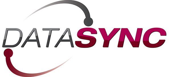 DataSync - система контроля для встроенного пылесоса CycloVac