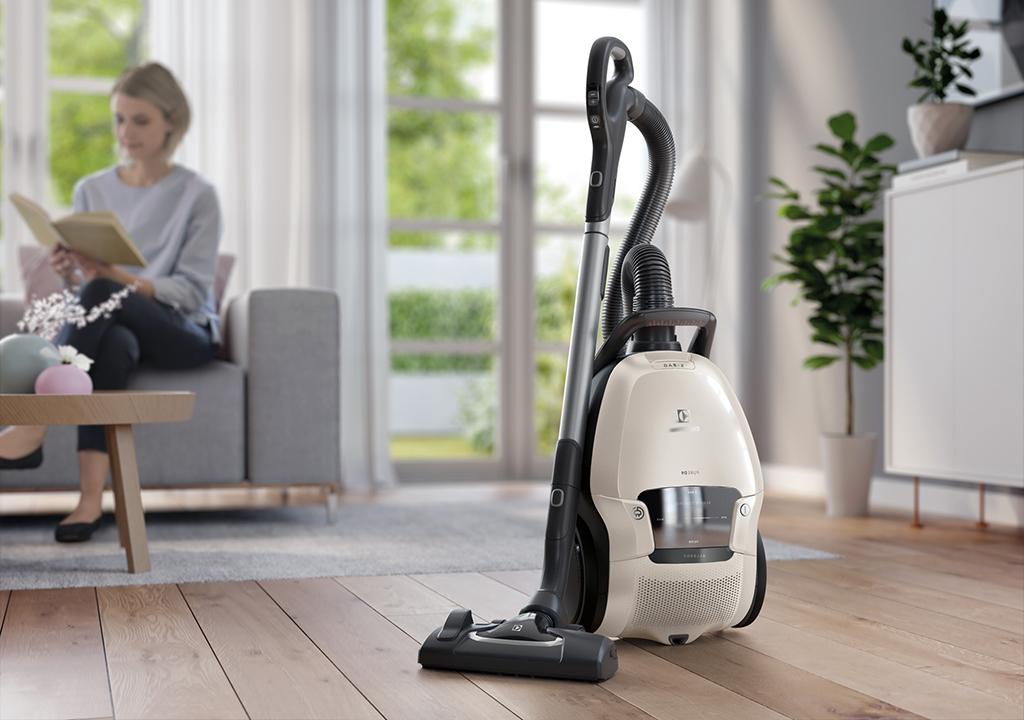 Домашние пылесосы, моющие, фирмы и производители