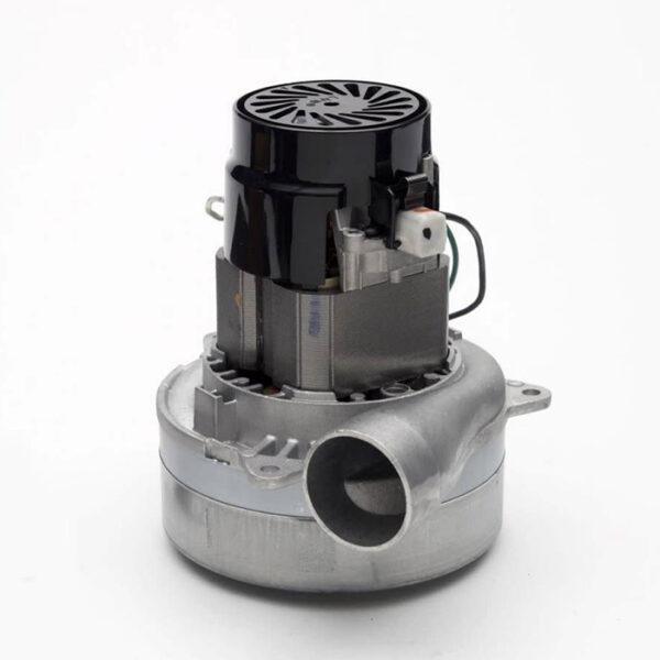 Двигатель для встроенного пылесоса BEAM Electrolux 355/385