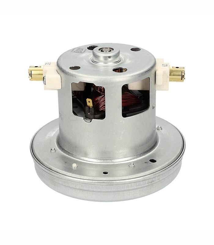Двигатель для встроенного пылесоса Puzer Eeva
