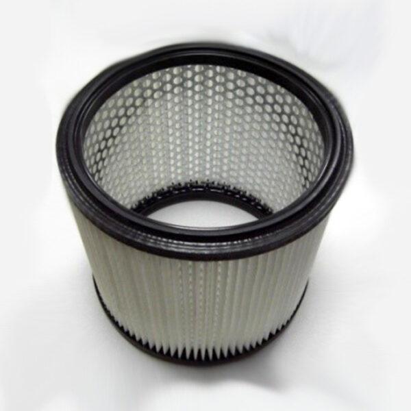 Фильтр основной для ENKE/Domus
