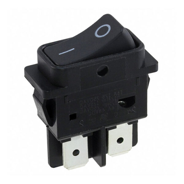 Кнопка вкл/откл для шланга BEAM Electrolux Speed Progression