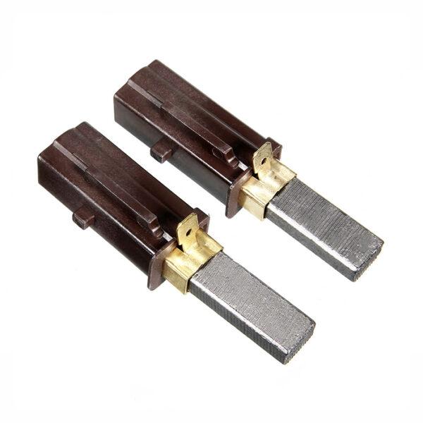 Набор электрощеток для моделей BEAM Electrolux 335/355/395/398