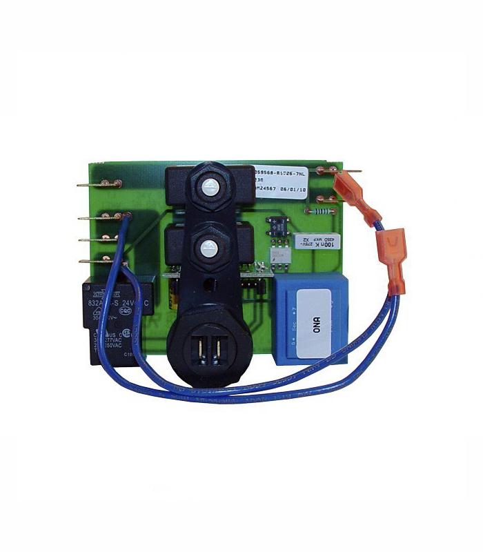 Плата электросхем для BEAM Electrolux 335/355/395