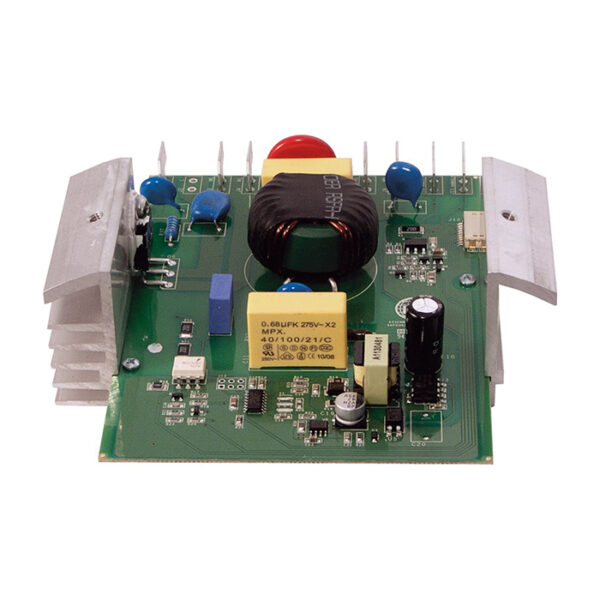 Плата электросхем для CycloVac DL / GX / HX